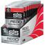 SiS Rego Rapid Urheiluravinto Strawberry 18 x 50g , monivärinen